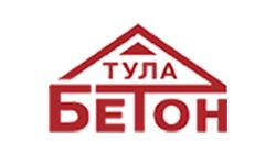 Тула Бетон